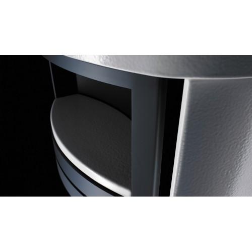 HARK 44 5.1GT ECOplus - Keramika