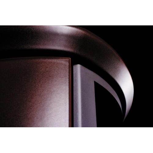 HARK 44-5.34 GT ECOplus - keramika