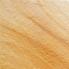 Naravni kamen - Peščenjak (1)