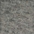 Naravni kamen - Serpentino (2)