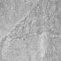 Naravni kamen - Lojevec (1)